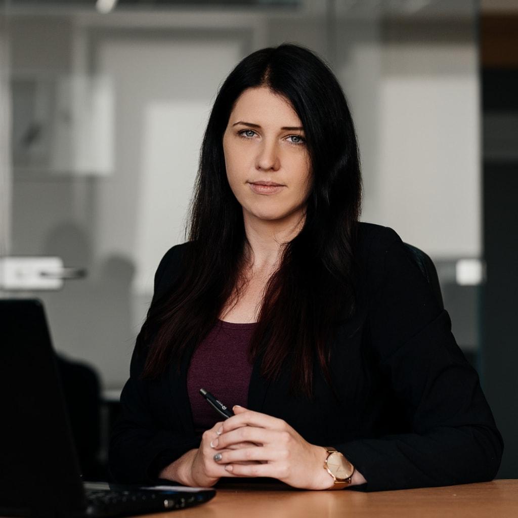 Jolita Linkelytė