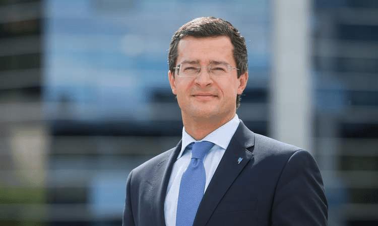 """""""Versli Lietuva"""": migracijos pakeitimai uždirbtų 20 mln. Eur"""