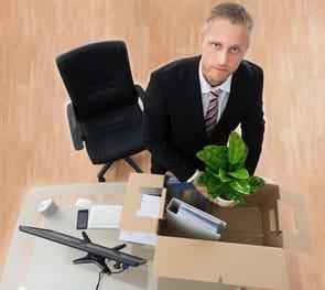 Šioje šalyje nėra vietos užsieniečiams: įmonių sunkumai įdarbinant vadovus